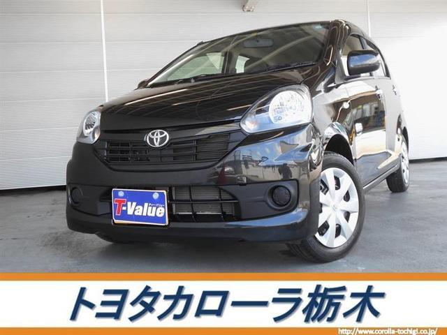 トヨタ L キーレスエントリー HDDナビ ワンオーナー