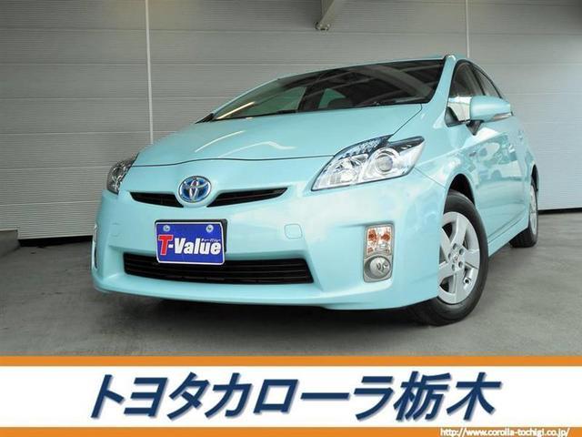 トヨタ S ナビ・ワンセグ・CD・DVD・バックモニター・ETC