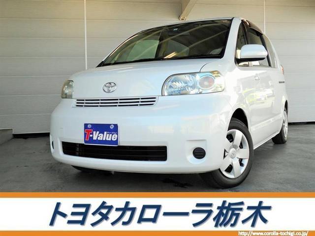 トヨタ 130i Cパッケージ HDDナビ ETC CD DVD