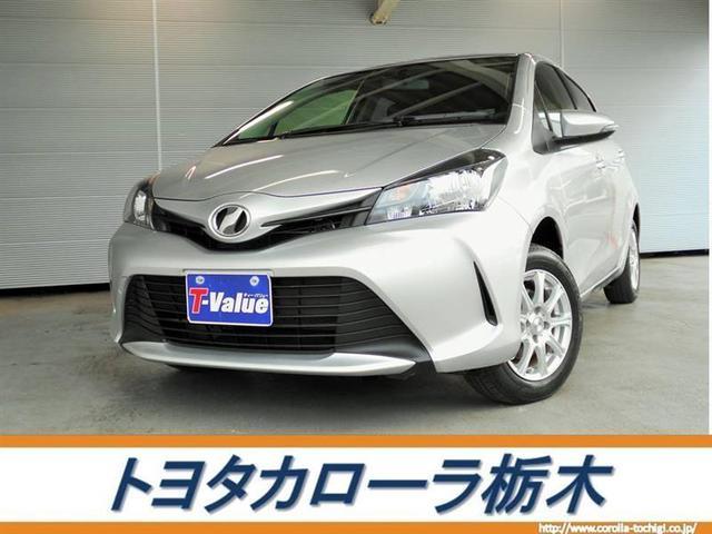トヨタ F キーレスエントリー CD 社外アルミ 寒冷地仕様