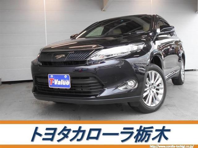 トヨタ プレミアム ナビ バックカメラ パワーゲート ETC2.0