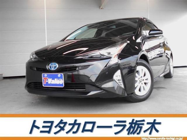 トヨタ Sセーフティプラス  ブルートゥース バックモニター ETC