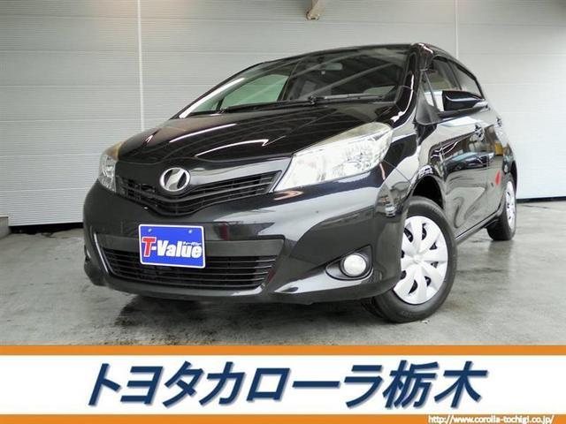 トヨタ F スマートストップパッケージ スマートキー HID CD