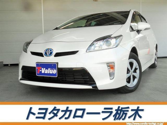 トヨタ S ナビ バックカメラ ETC 純正アルミ HIDライト