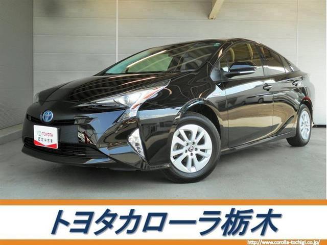 トヨタ Sセーフティプラス メモリーナビ ワンセグ バックモニター