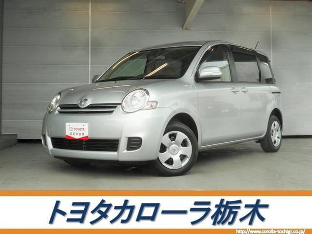 トヨタ X Lパッケージ