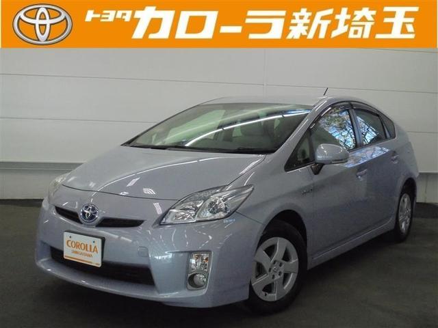 トヨタ S イモビライザー スマートキー ETC