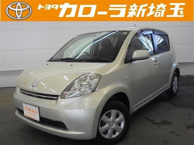 トヨタ X HIDリミテッド キーレスエントリー CD HID