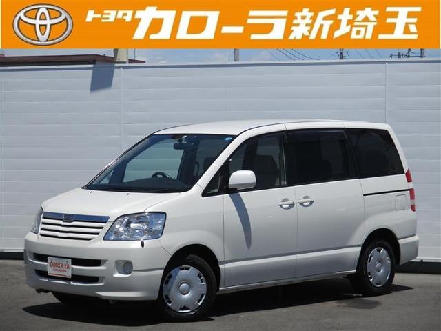 トヨタ X Vセレクション キーレスエントリー メモリーナビ ETC