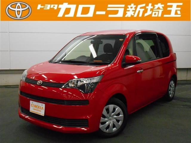トヨタ X メモリーナビ ワンセグ CD  ETC