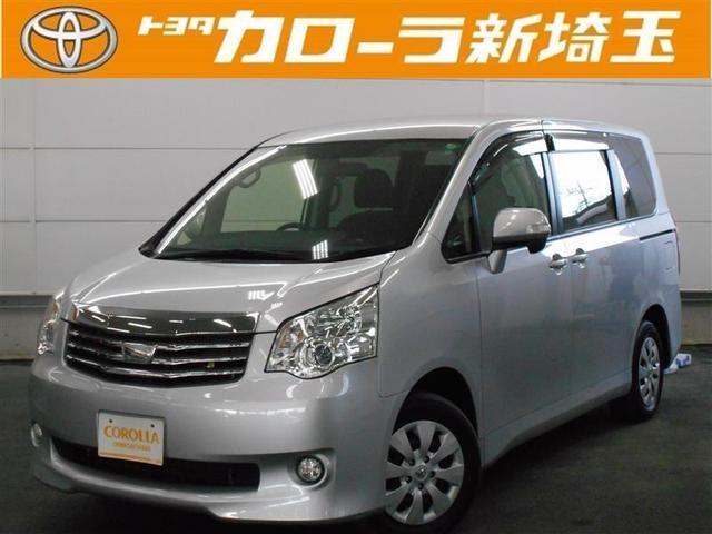 トヨタ X スペシャルエディション 3列シート 後席モニター ETC