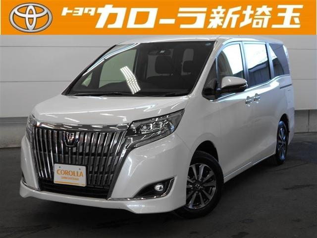 トヨタ Xi メモリーナビ ワンセグ 両側電動スライドドア ETC