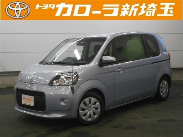 トヨタ 1.5G ABS パワステ パワーウィンドウ オートエアコン