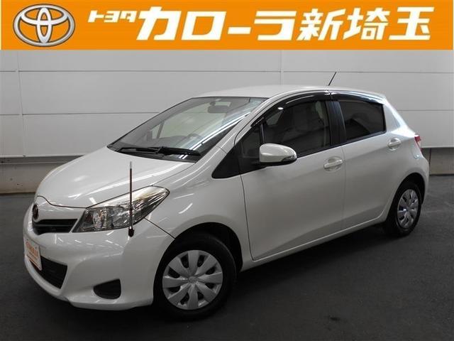 トヨタ F CD キーレスエントリー メモリーナビ ワンセグ ETC