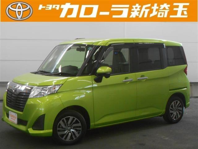 トヨタ G S HDDナビ ワンセグ 両側電動スライドドア ABS