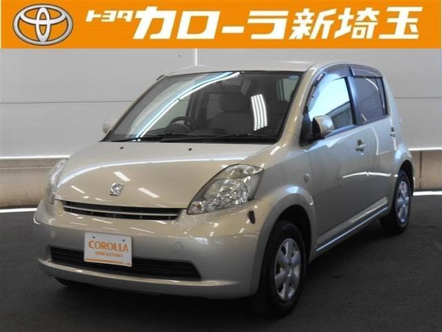 トヨタ X CD再生装置 デュアルエアバッグ ABS ロングラン保証