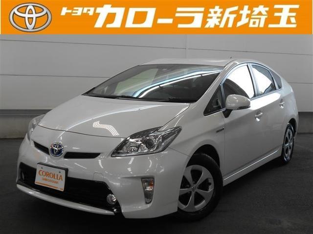 トヨタ G スマートキ- クルーズコントロール 点検記録簿 ETC