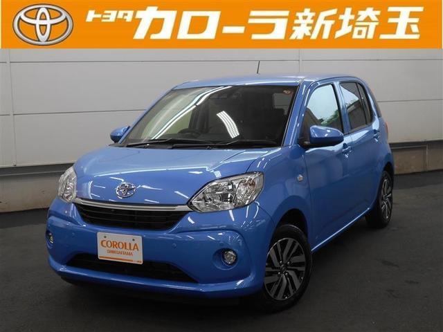 トヨタ X Gパッケージ メモリーナビ フルセグ CD スマートキ-