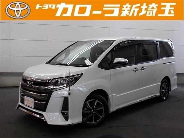 トヨタ Si クルーズコントロール イモビライザー スマートキ-