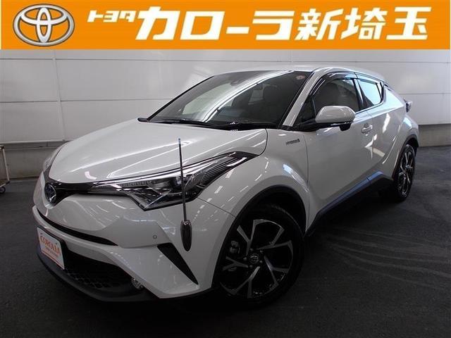 トヨタ G クルーズコントロール イモビライザー スマートキ- CD