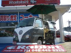 サンバーディアスディアス−S サンサンルーフ  移動販売車 キッチンカー