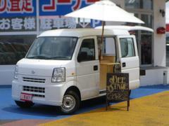 NV100クリッパーバン新規製作オリジナルキッチンカー