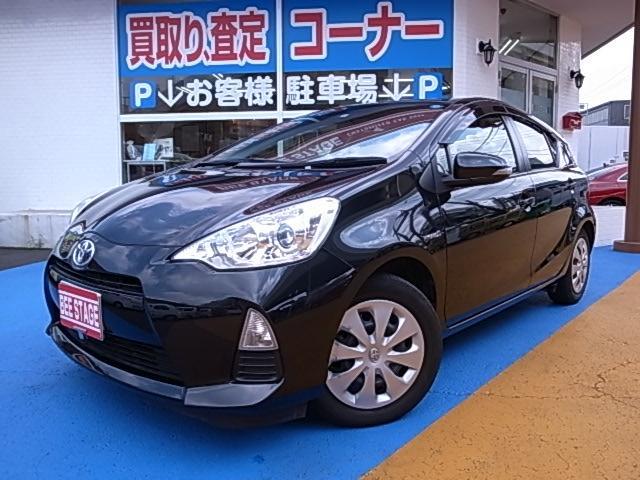 トヨタ S 純正SDフルセグナビ Bモニター ETC