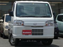 アクティトラックSDX エアバッグ パワステ エアコン 荷台ライト
