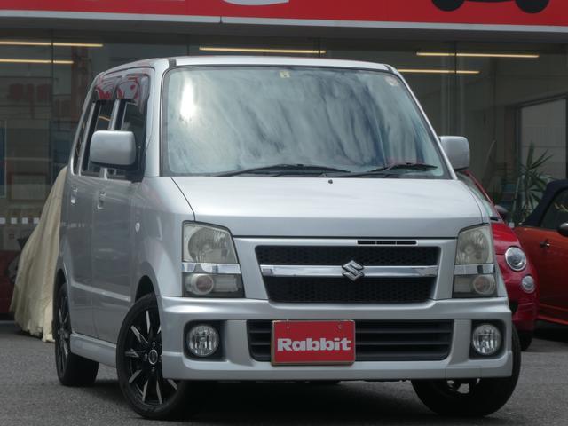 スズキ RR-DI メモリーナビ ワンセグ 社外14インチAW