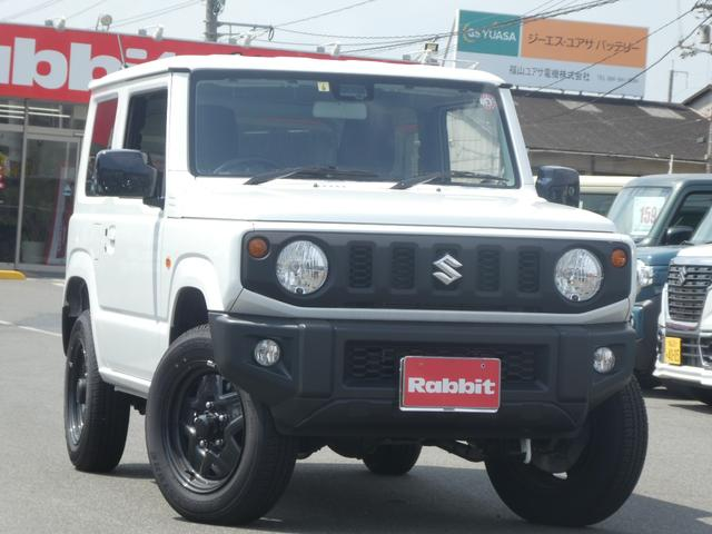 スズキ XL セーフティサポート ケンウッド8インチメモリーナビ フルセグTV シートヒーター 4WD ターボ 背面タイヤ プッシュスタート スマートキー