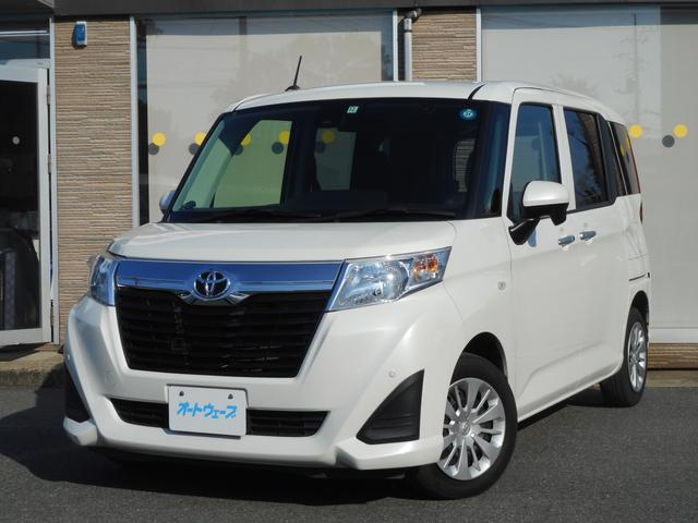 トヨタ X S ナビ バックカメラ ETC