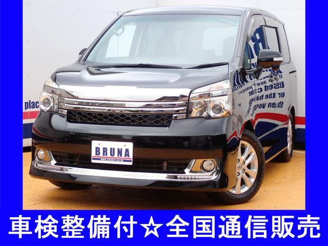 トヨタ ZS G's両側PスラBカメHDナビフルセグETCインテリキ