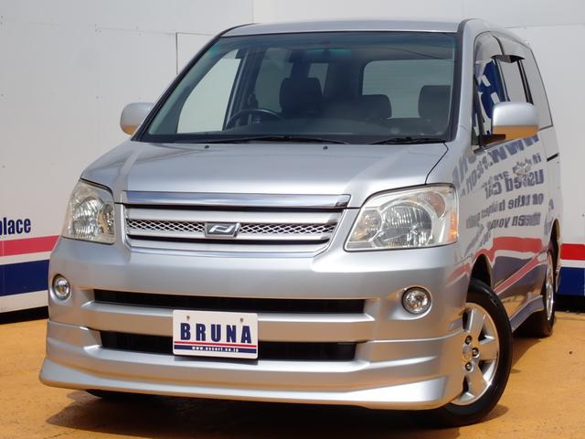 トヨタ X G SLC両側Pスラ禁煙車BカメHDDナビ地デジキセノン