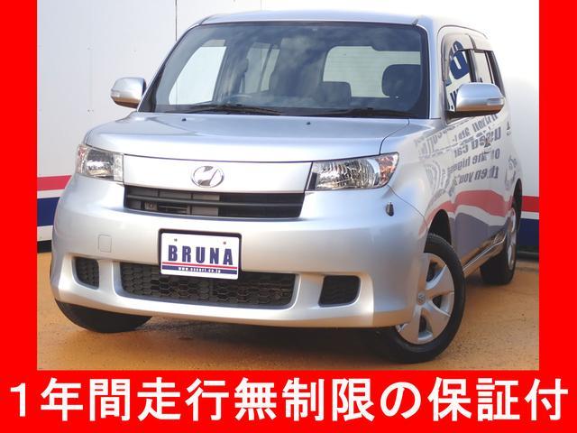 トヨタ Z禁煙車HDDナビ地デジETCタイミングチェーンドアバイザー