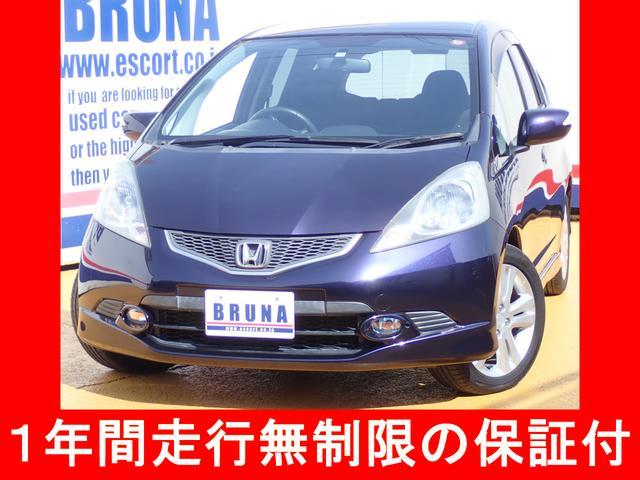 フィット(ホンダ) RS 中古車画像