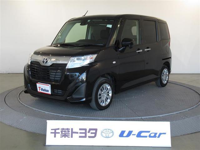 トヨタ X S 試乗車UP スマアシII 9型ナビ ETC2.0