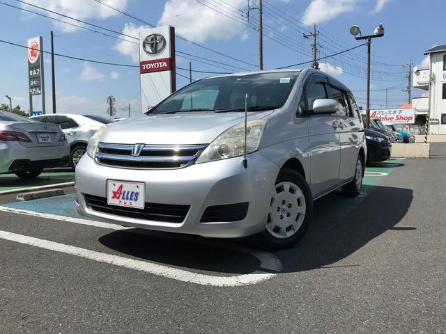 トヨタ L ワンオーナー・ETC・バックモニター・HDDナビ