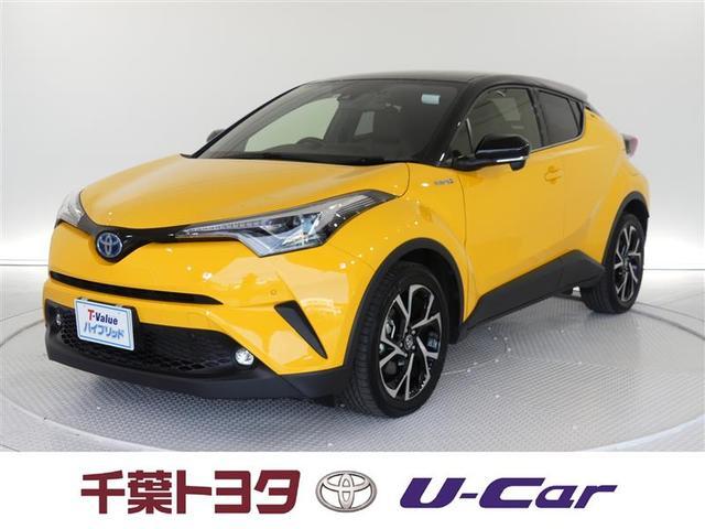 トヨタ G 本革 LED ETC 18インチアルミ 当社元試乗車