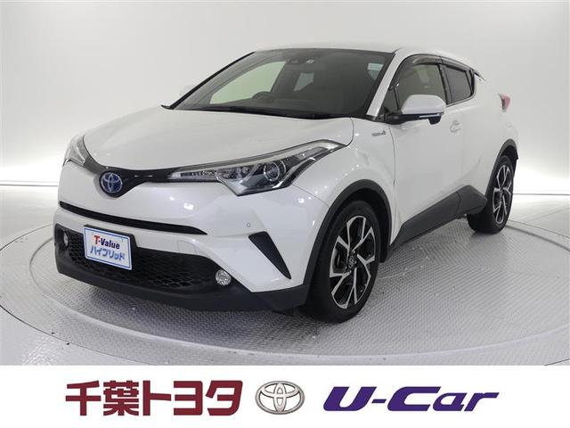 トヨタ G 1オーナ サポカー ナビ 地デジ Bモニタ- タイヤ交換