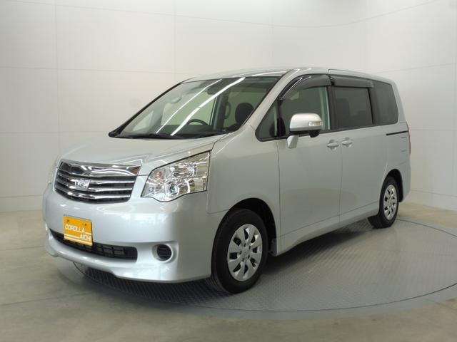 トヨタ X Lセレクションサイドリフトアップシート