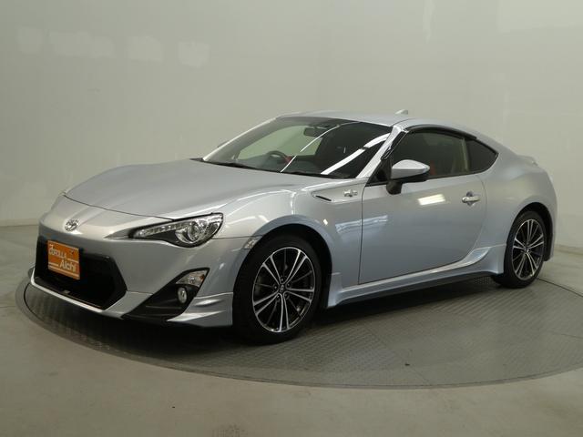 トヨタ GT ナビ Bモニター ETC スマートキー