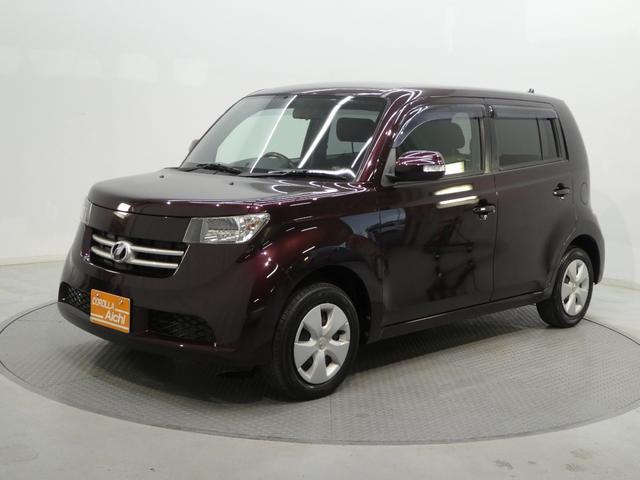 トヨタ S ナビ ETC キーレス
