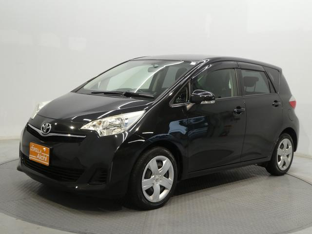 トヨタ G ワンセグナビ ETC ワンオーナー