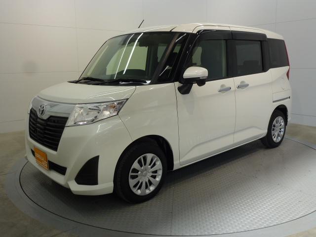 トヨタ G S ナビ バックカメラ ETC付