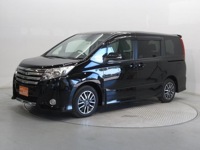 トヨタ Si ワンオーナー フルセグHDDナビ ディーラー保証付