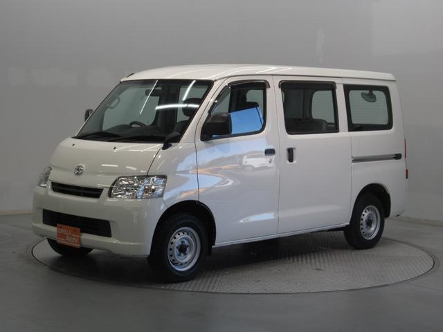 トヨタ GL  ナビ付 バックモニター  ETC車載器