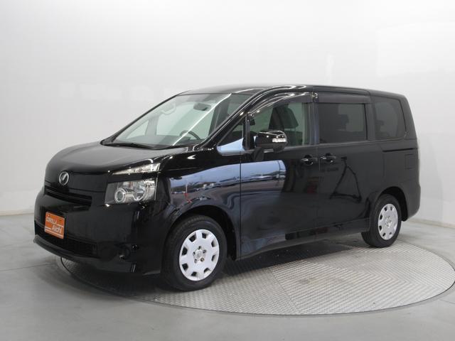 トヨタ X Lエディション ワンオーナ ワンセグHDDナビ
