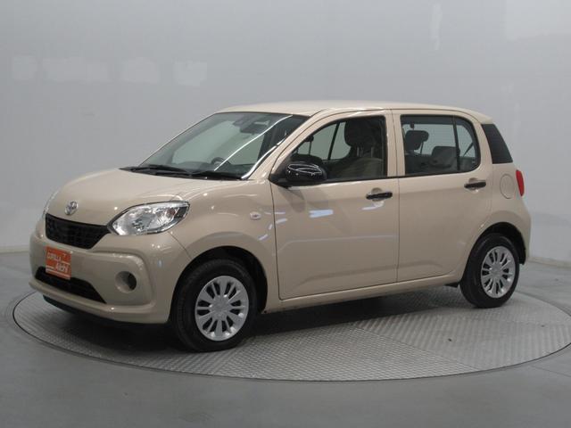 トヨタ X S 当社試乗車 新車保証付