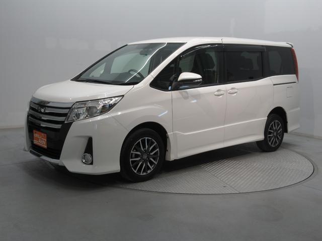 トヨタ Si ナビ 両側電動 4WD