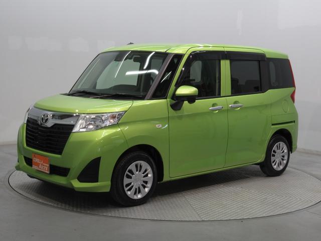 トヨタ X S  スマートアシスト